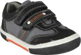 Walkers London Boys (Black)