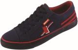 Sparx SC0189G Sneakers