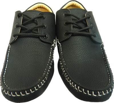 Aditri Slip On Shoes