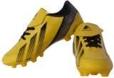 Davico Manchester Football Shoes (Yellow...