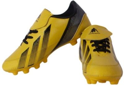 Davico Manchester Football Shoes