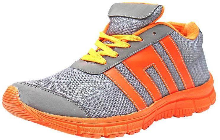 Parbat Port-Halbredier Training & Gym Shoes