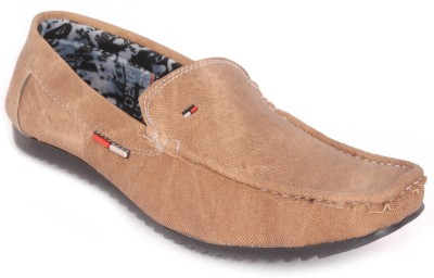 NYN Easy Loafers