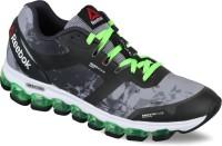 Reebok ZJET SOUL Running Shoes(Grey)