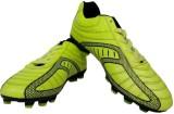Marigold Dynamic Football Shoes (Green)