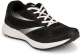 Skora Kratos Running Shoes (Black)
