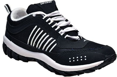 Bindas Running Shoes, Walking Shoes