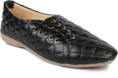 Vaba Casual Shoes