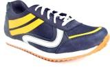 Summar Casuals Shoes (Blue)
