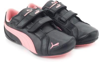 Puma Janine Dance V Kids Sneakers