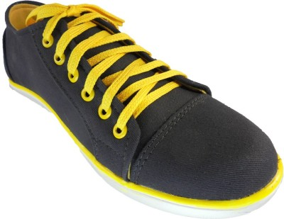Hillsvog Sneakers