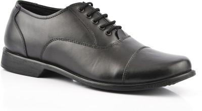 Lee Cooper Formal Shoe