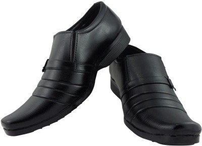Elvace 9014 Slip On Shoes