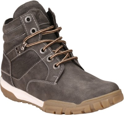 IShoes Boots