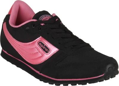 Spinn Brisk Walking Shoes