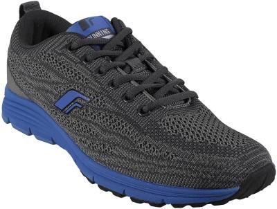 F Sports Footwear>Men>Sports Shoes