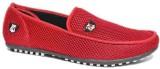 2Jodi Casuals (Red)