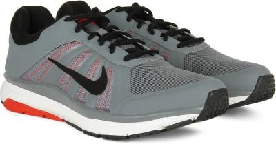 Nike DART 12 MSL Running Shoes
