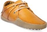 ADYBird Chamoise Trendsetter Casual Shoe...