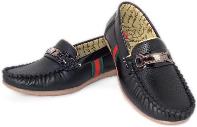LEE GORAV Loafers
