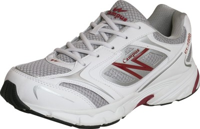 Campus MIRAGE Running Shoes