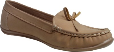 Classymart Loafers