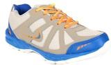 HM-Evotek Hock22 Running Shoes (Grey)