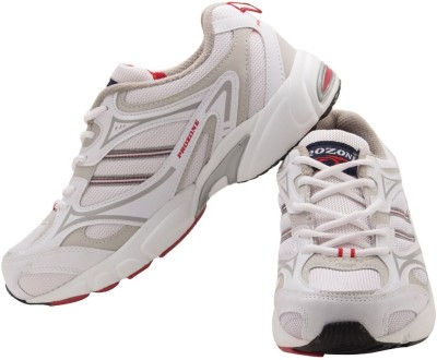 Prozone Durable Trendy Running Shoes