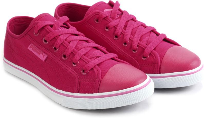 Deals | Womens Footwear Puma, Crocs...