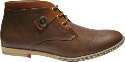 BADA BAZAR Boots, Casuals, Canvas Shoes, Outdoors