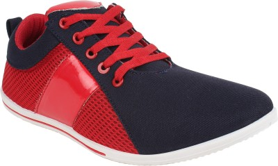 Popstar Casual Shoe