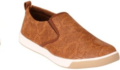 Knicks Casuals Shoes
