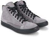 Kenneth Cole Sneaker (Grey)