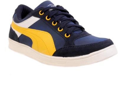Versoba Kull Grande Sneakers
