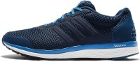 Adidas LIGHTSTER BOUNCE M Running Shoes(Navy)