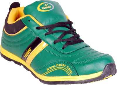 Haier Running Shoes
