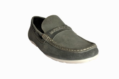 Loafers Club LC11203GG Loafers