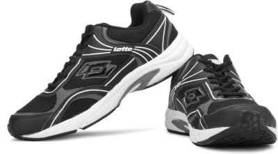Lotto Maiorca II Running Shoes