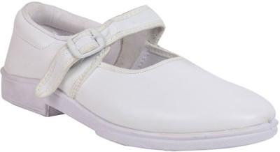 Sonaxo Monk Strap Shoes