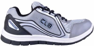 Boot Bazar Boot Bazar Men Breathable Mesh Running Sport Tennis Outdoor Shoes Running Shoes