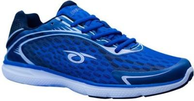 Prozone Energy Running Shoes