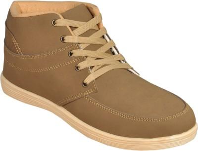 Jollify Sylish Sneakers