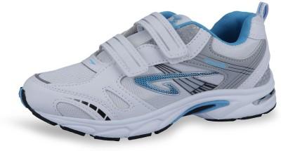 Striker Sports Walking Shoes