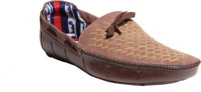 Ewake Gir-5558 Boots