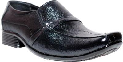 Blackwood Leather Formal B Slip On