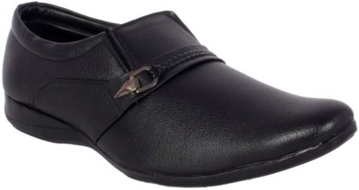 Jammy Joes Stifler Awe Maniac Slip On Shoes