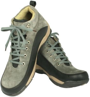 Footgear Boots