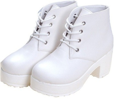 La Chic Pick Girls(White)