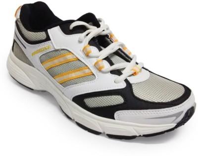 Prozone Lightweight Premium Quality Stylish Casual & Sports Footwear Outdoors