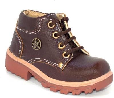 Nody Boots